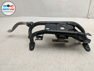 2014-2016 RANGE ROVER SPORT L494 HSE TRANSFER CASE MOUNT BRACKET SUPPORT OEM