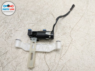 2014-2017 RANGE ROVER SPORT L494 HSE FRONT RIGHT HEADREST MOTOR MECHANISM OEM