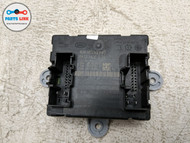 2016 RANGE ROVER SPORT L494 HSE REAR RIGHT PASSENGER DOOR CONTROL MODULE OEM