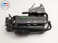 2014 RANGE ROVER SPORT L494 SE 3.0L V6 GAS FUEL VAPOR EVAP CHARCOAL CANISTER OEM
