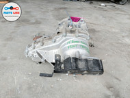 2014-2015 RANGE ROVER SPORT L494 SE AWD AUTO TRANSMISSION TRANSFER CASE 63K OEM