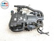 2016 RANGE ROVER SPORT L494 HSE TD6 3.0L V6 DIESEL PRE HEATER COOLANT PUMP OEM