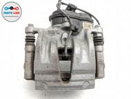 2017-2018 AUDI Q7 4M 3.0 V6 TFSI GAS REAR LEFT DRIVER SIDE BRAKE CALIPER OEM