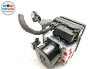 2012-2013 RANGE ROVER EVOQUE L538 AWD ABS ANTI LOCK BRAKE PUMP W/ MODULE OEM