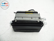 GL450 X164 6 DISC CD DISK CHANGER RADIO AUDIO OEM