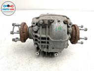 2011-2014 AUDI A8 D4 QUATTRO 4.2L V8 AWD REAR AXLE DIFFERENTIAL CARRIER 98K OEM
