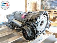 2011-2012 AUDI A8 D4 QUATTRO 4.2L V8 GAS AWD AUTO TRANSMISSION GEAR BOX 98K OEM