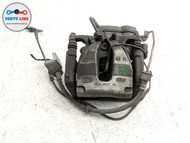 2013-2016 RANGE ROVER L405 REAR RIGHT ABS BRAKE CALIPER W/ PARKING MOTOR OEM