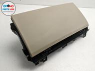 2013-2014 RANGE ROVER SPORT L494 DASH BOARD RIGHT GLOVE COMPARTMENT BOX OEM #RR050519