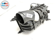 2014 RANGE ROVER SPORT L494 3.0L V6 RIGHT AIR FILTER CLEANER BOX W/ MASS SENSOR