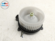 14-19 RANGE ROVER SPORT L494 FRONT AC AIR HEATER CONDITIONER BLOWER MOTOR FAN OE