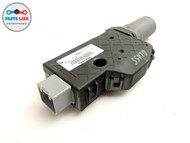 2017-2019 ALFA ROMEO GIULIA 952 2.0L SUNROOF GLASS WINDOW MOTOR ACTUATOR OEM