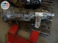 14 LEXUS IS250 F SPORT AWD AUTOMATIC AUTO TRANSMISSION TRANSFER CASE 5K SEDAN