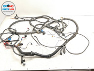 2005-2007 HUMMER H2 6.0L V8 SUV FRAME CHASSIS BODY HARNESS WIRING PLUGS OEM