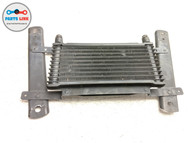 03-09 HUMMER H2 6.0-6.2L V8 AWD AUTOMATIC TRANSMISSION OIL FLUID COOLER RADIATOR