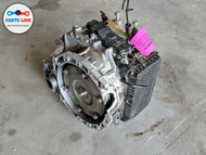 16-17 LAND ROVER DISCOVERY SPORT L550 AWD 9 SPEED AUTO TRANSMISSION GEAR BOX 16K