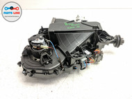 2015-2017 LAND ROVER DISCOVERY SPORT L550 2L REAR AC AIR CONDITIONER HEATER UNIT