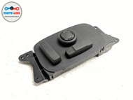 2015-2017 LAND ROVER DISCOVERY SPORT FRONT RIGHT PASSENGER SEAT POSITION SWITCH