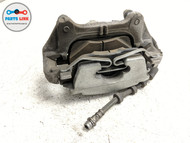 2015-2017 LAND ROVER DISCOVERY SPORT L550 FRONT RIGHT BRAKE CALIPER E-PACE ASSY