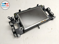 """15-17 LAND ROVER DISCOVERY SPORT L550 CENTER DASH INFO MEDIA DISPLAY SCREEN 8"""""""
