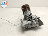 15-17 LAND ROVER DISCOVERY SPORT L550 FRONT DIFFERENTIAL TRANSFER CASE 2.58 16K