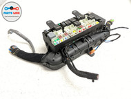 2018 2019 RANGE ROVER VELAR L560 RIGHT QUARTER PANEL FUSE RELAY JUNCTION BOX OEM