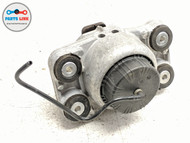 16-18 RANGE ROVER L405 TD6 3.0L V6 RIGHT DIESEL ENGINE MOTOR MOUNT PILLOW SPORT
