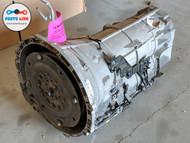 2016-2017 RANGE ROVER L405 3.0L TD6 DIESEL 8 SPEED AUTO TRANSMISSION GEARBOX 28K