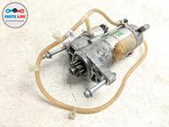 16-17 RANGE ROVER L405 3.0L TD6 DIESEL ENGINE STARTER SPORT L494 DISCOVERY 28K!