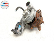 2016-2017 RANGE ROVER L405 3.0L TD6 DIESEL ENGINE TURBOCHARGER WASTEGATE 28K MI