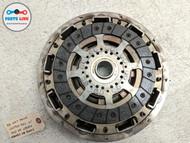 2006-2009 BMW M6 E63 E64 S85 SMG TRANSMISSION CLUTCH DISC PRESSURE PLATE 75K M5