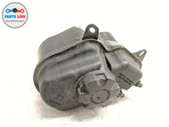 2006-2010 BMW M6 E63 5.0L V10 COOLANT RESERVOIR COOLING FLUID TANK BOTTLE M5 E60