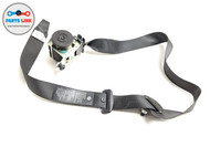 2006-2009 BMW M6 E63 FRONT RIGHT PASSENGER SEAT BELT RETRACTOR ASSEMBLY 645 650