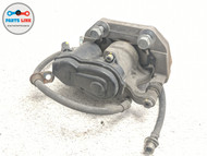 17-18 ACURA MDX YD4 REAR LEFT DRIVER BRAKE CALIPER ACTUATOR W/ PADS HOSE PIPE LH