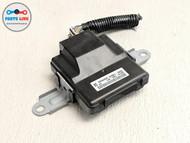 17-18 ACURA MDX SH-AWD YD4 REAR LEFT TRANSFER CASE POWERTRAIN CONTROL MODULE ECM