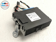 16-18 ACURA MDX YD4 LEFT REAR POWER TAIL LIFT DECK GATE HATCH CONTROL MODULE ECM