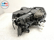 2017-2019 LAND ROVER DISCOVERY 5 L462 REAR AC AIR CONDITIONER HEATER CORE UNIT