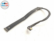 2017-2019 LAND ROVER DISCOVERY L462 REAR RIGHT BUMPER HANDS FREE MOUTION SENSOR #LD082119