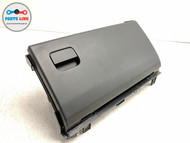 17-19 LAND ROVER DISCOVERY 5 L462 DASH LOWER GLOVE BOX STORAGE TRAY COMPARTMENT
