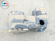 2017-2019 LAND ROVER DISCOVERY L462 GAS PETROL FUEL TANK CELL RESERVOIR ASSEMBLY