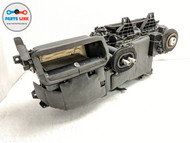 2017-2019 LAND ROVER DISCOVERY L462 FRONT AC AIR HEATER CORE COWL ASSEMBLY RANGE