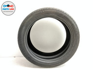 1 ONE TIRE CONTINENTAL CROSS CONTACT LX SPORT 103W M+S 245/45/20 R20 6.8/32 NDS