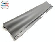 15-18 LAND ROVER DISCOVERY SPORT L550 PANORAMIC MOON SUNROOF SHADE ROLLER COVER