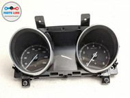 2015-2018 LAND ROVER DISCOVERY SPORT L550 SPEEDOMETER INSTRUMENT CLUSTER 10K MI