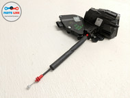 2015-2018 LAND ROVER DISCOVERY SPORT L550 REAR RIGHT DOOR LOCK LATCH ACTUATOR RH
