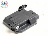 2018-2019 AUDI Q5 FY FRONT RIGHT PASSENGER SEAT CONTROL MODULE UNIT ECM BRAIN RH