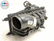 2014 RANGE ROVER SPORT L494 3.0L FRONT RIGHT AIR BOX CLEANER FILTER MASS SENSOR