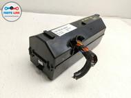 2014 RANGE ROVER SPORT L494 REAR RIGHT QUARTER FUSE BOX RELAY BLOCK TERMINAL RH