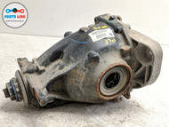 2014-2018 BMW X5 F15 XDRIVE50I AWD REAR DIFFERENTIAL CARRIER MOUNT ASSEMBLY 3.15