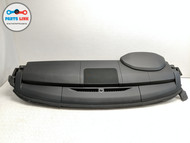 2013-2017 RANGE ROVER L405 UPPER DASH BOARD PANEL PASSENGER SRS AIR BAG ASSEMBLY